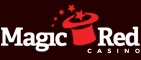 Magic-Red-Casino copy