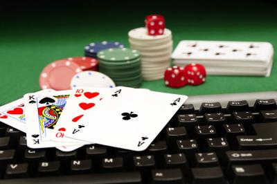 Online-Gambling-in-Australia