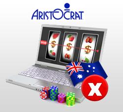 australian online casino paypal automatenspiele free