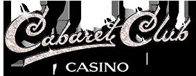 cabaret-club