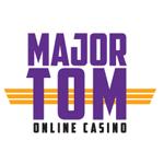 major-tom