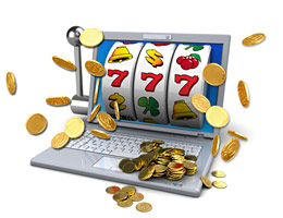 real online casinos