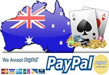 online casino games using paypal