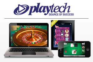 playtech-games