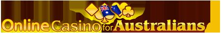 onlinecasinoforaustralians.com